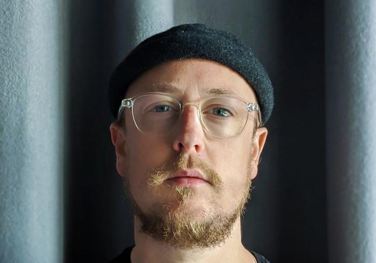 Daniel Wheale on SoundBetter