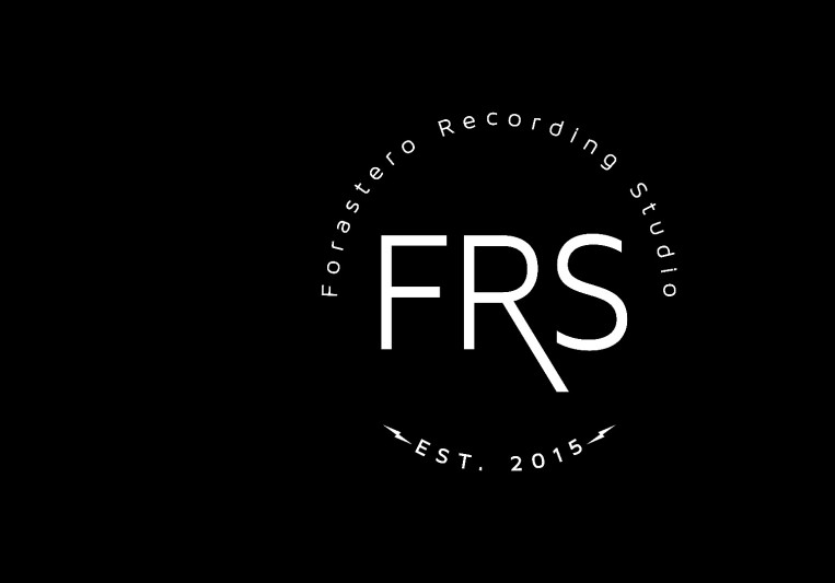 FRS on SoundBetter