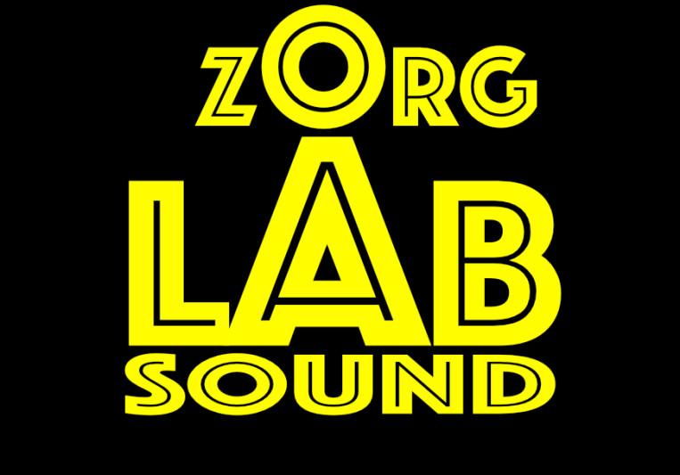 zOrg Sound Lab on SoundBetter