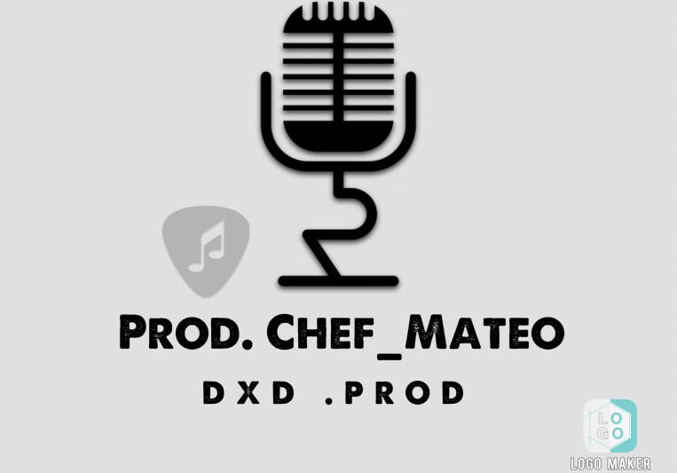 Chef Mateo on SoundBetter