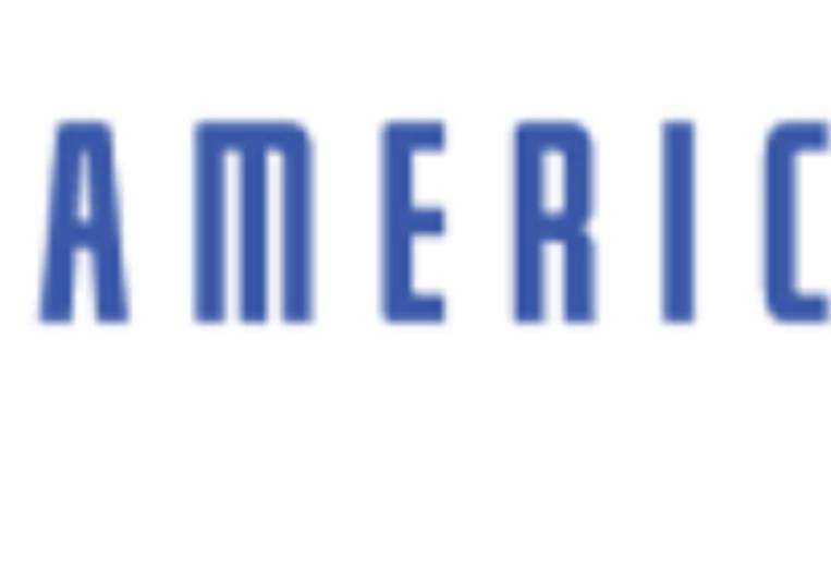 American Web Coders on SoundBetter