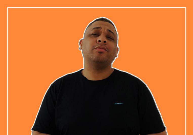 Igor Andrade on SoundBetter