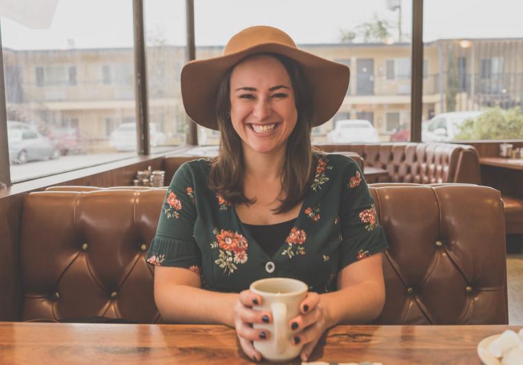 Cassie Boettcher on SoundBetter