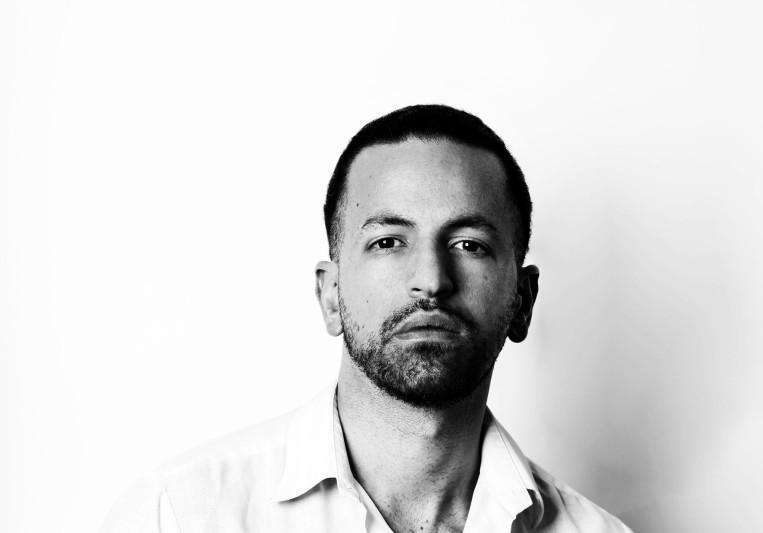Kamel Bushnaq on SoundBetter