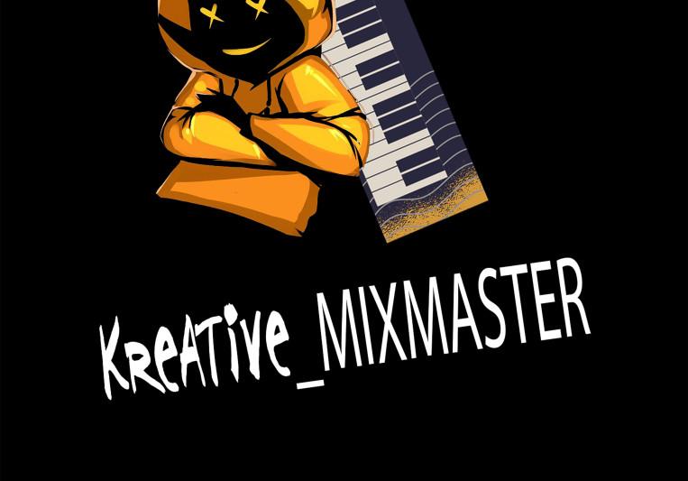 MixedbyKreative on SoundBetter