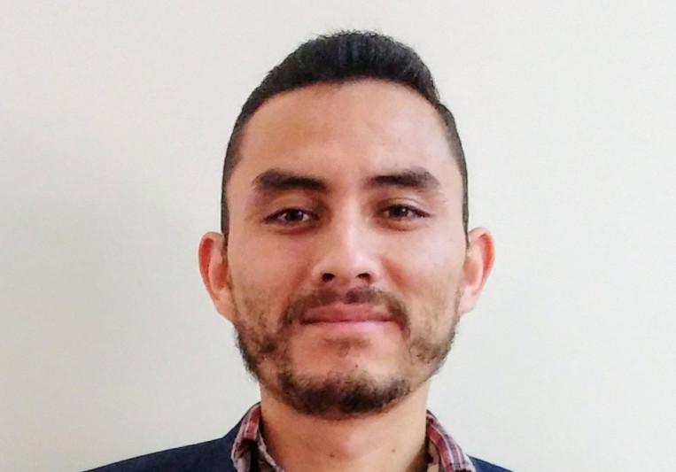 Braulio Manosalva on SoundBetter
