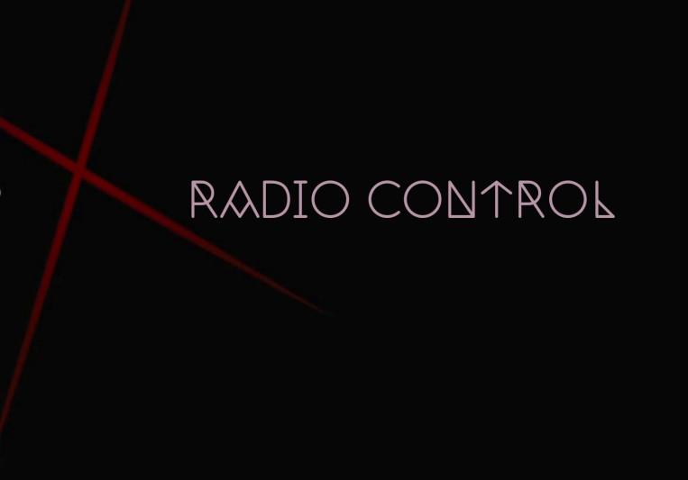Radio Control on SoundBetter