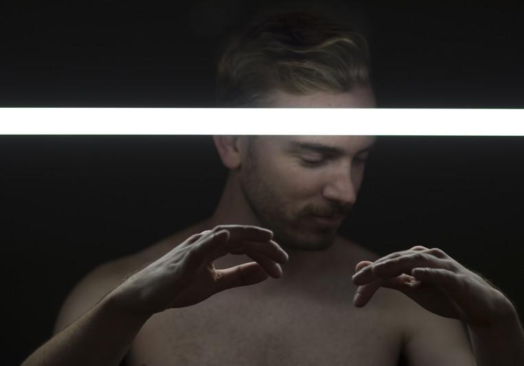 Fabian Sackis on SoundBetter