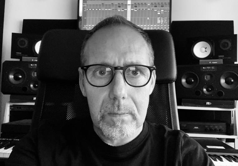 Oscar Lo Brutto on SoundBetter
