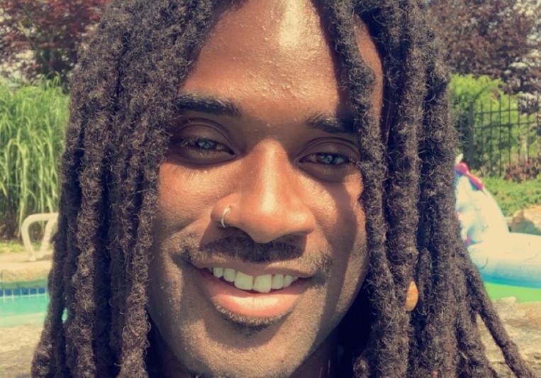 Carnell Carvin on SoundBetter