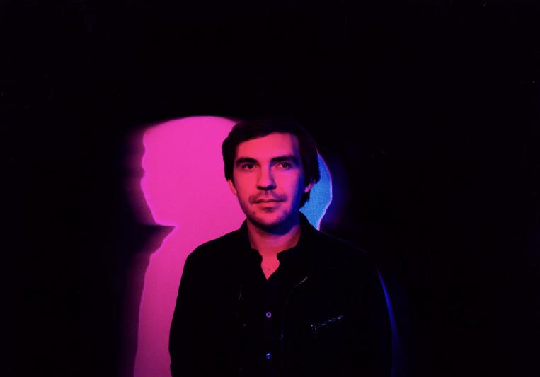 Austin Foley on SoundBetter