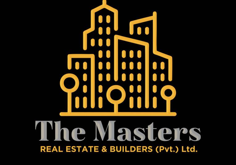 The Masters Real Estate on SoundBetter