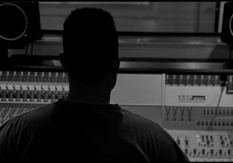 Digital Creatives on SoundBetter