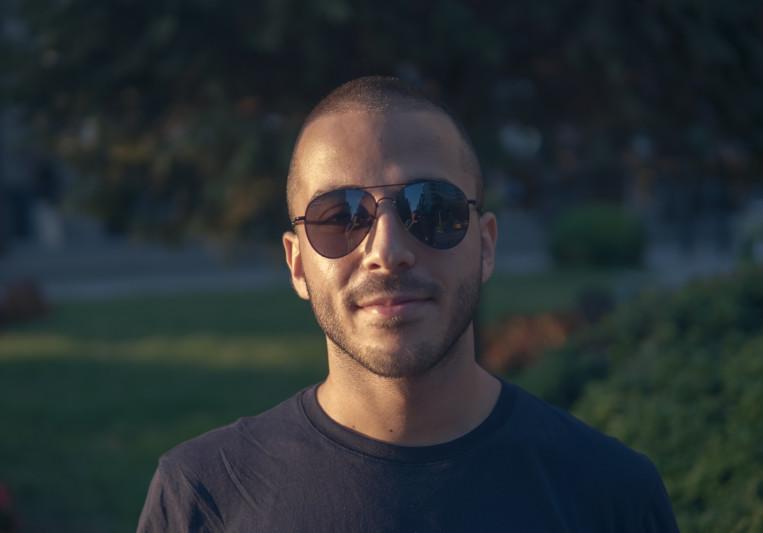 Dogac Yildiz on SoundBetter