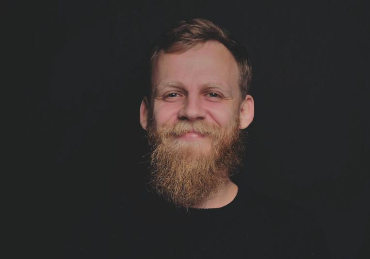Adomas Pocius on SoundBetter