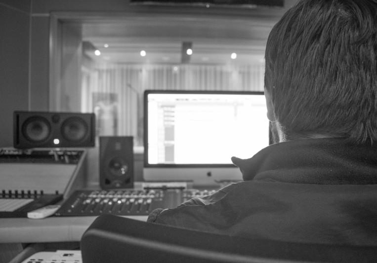 Juanfra JF on SoundBetter