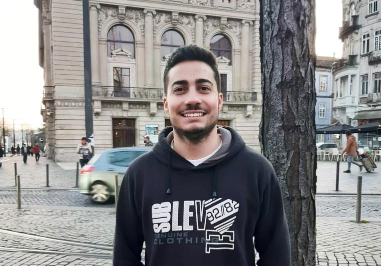 Daniel Oliveira on SoundBetter