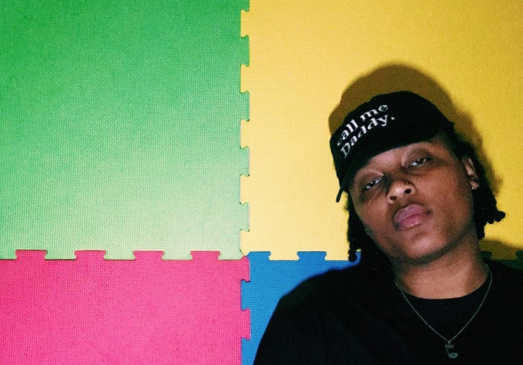 Meetchie The Writer on SoundBetter