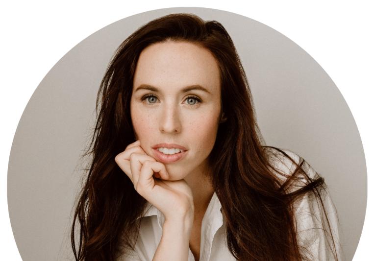 Sarah Tolle on SoundBetter