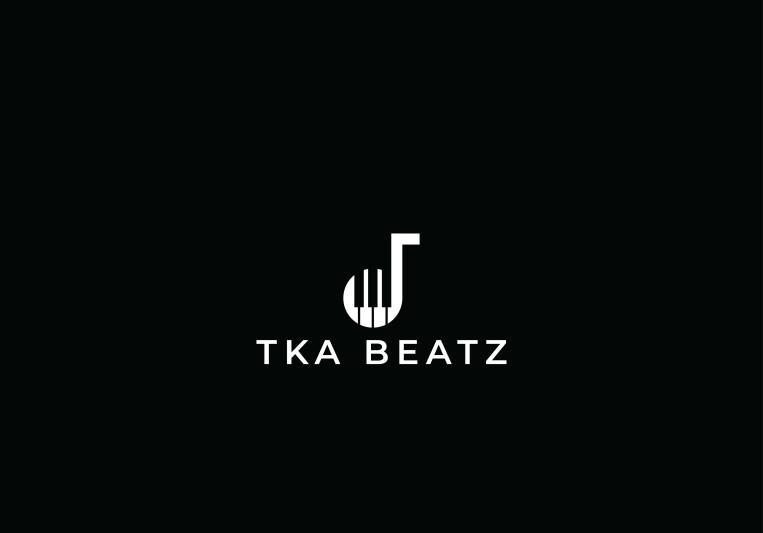 Tka Beatz on SoundBetter