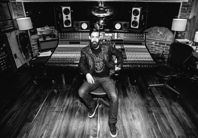 Chris Rakestraw on SoundBetter