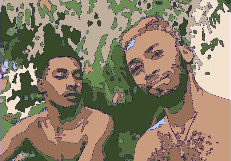 Jaylon michael Odum on SoundBetter