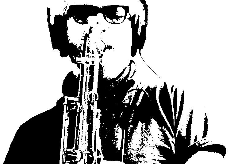 Scott Gilman on SoundBetter
