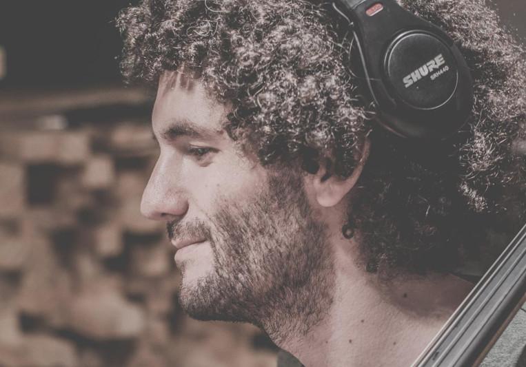 Juani Ferreras on SoundBetter