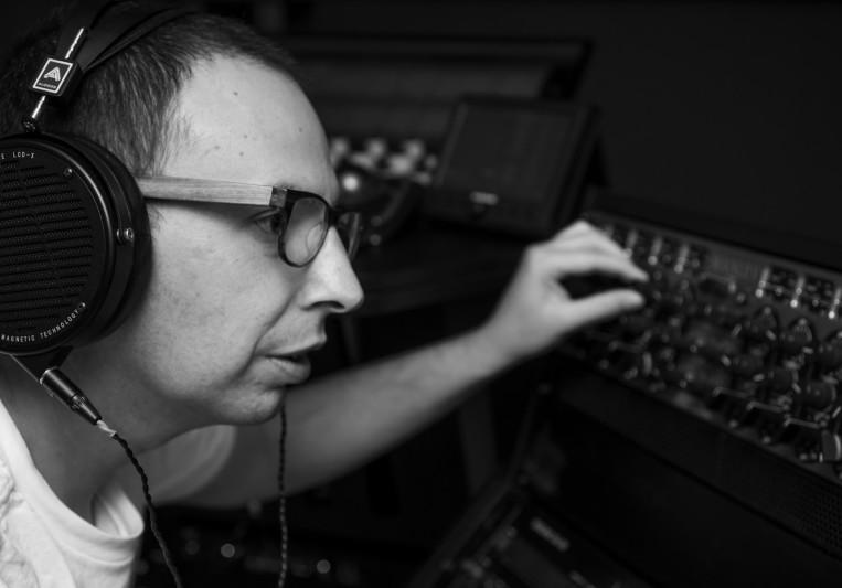 Pedro Vinuela Mastering on SoundBetter