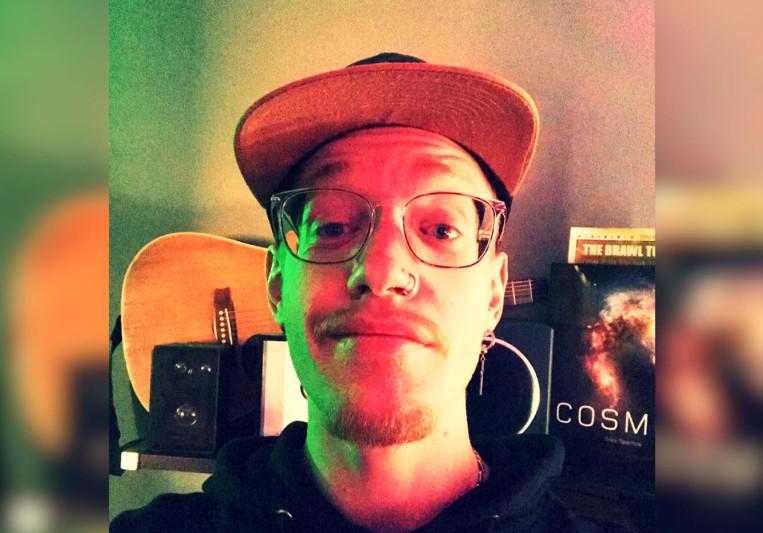 Ryan John on SoundBetter