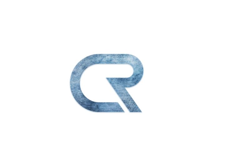 CandyRush on SoundBetter