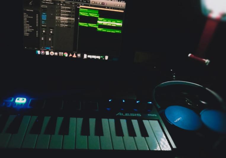 Prashurya Goswami on SoundBetter