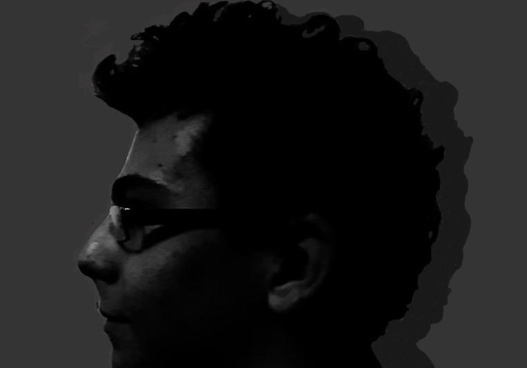 Katarfall on SoundBetter