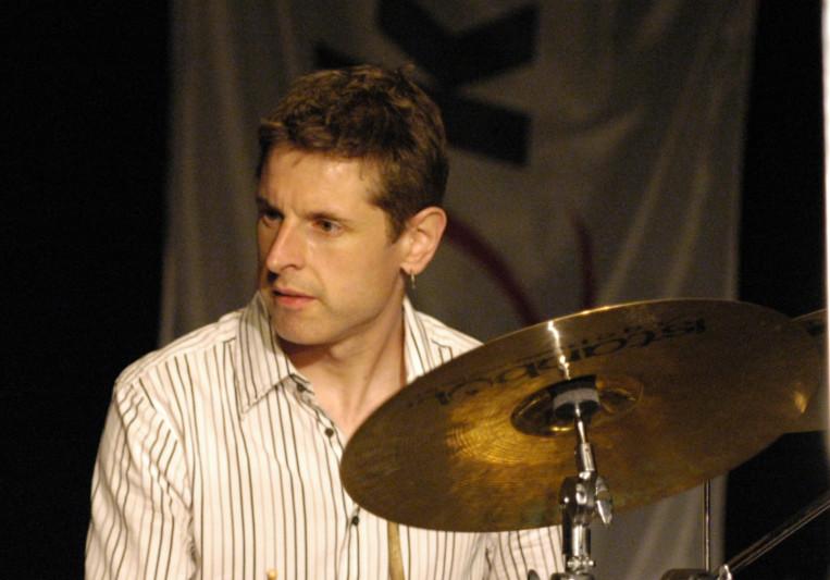 Andy Schnyder on SoundBetter