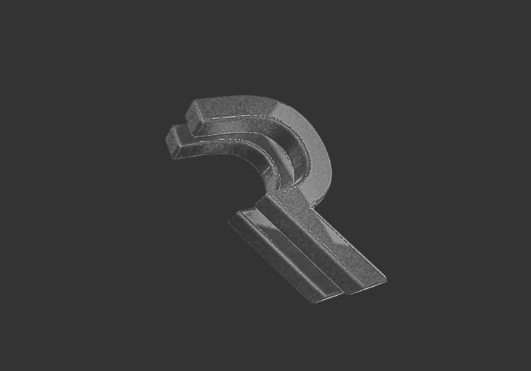 RAMSESby on SoundBetter