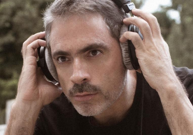 Mauricio Oliveira on SoundBetter