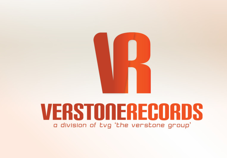 Verstone Audio on SoundBetter