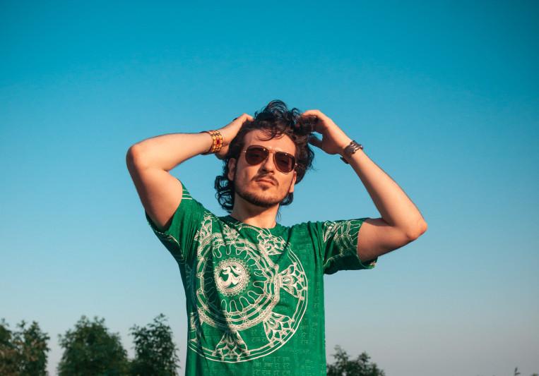 Bruno Duprat on SoundBetter