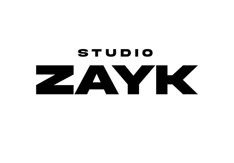 STUDIO ZAYK on SoundBetter