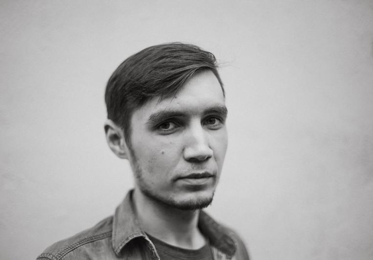 Alex Iakov on SoundBetter
