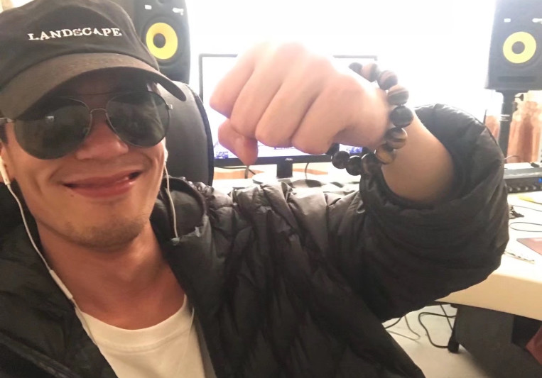 Big Castle studio on SoundBetter