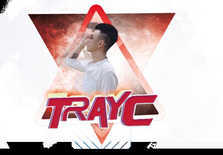 Tray C on SoundBetter
