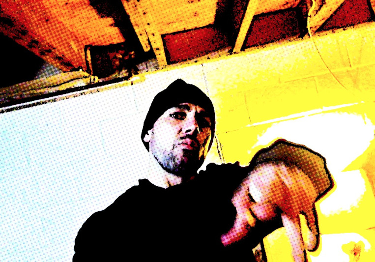 TimmyB357 on SoundBetter
