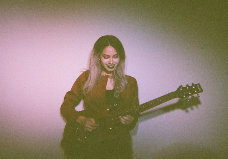 Natalie Claro on SoundBetter