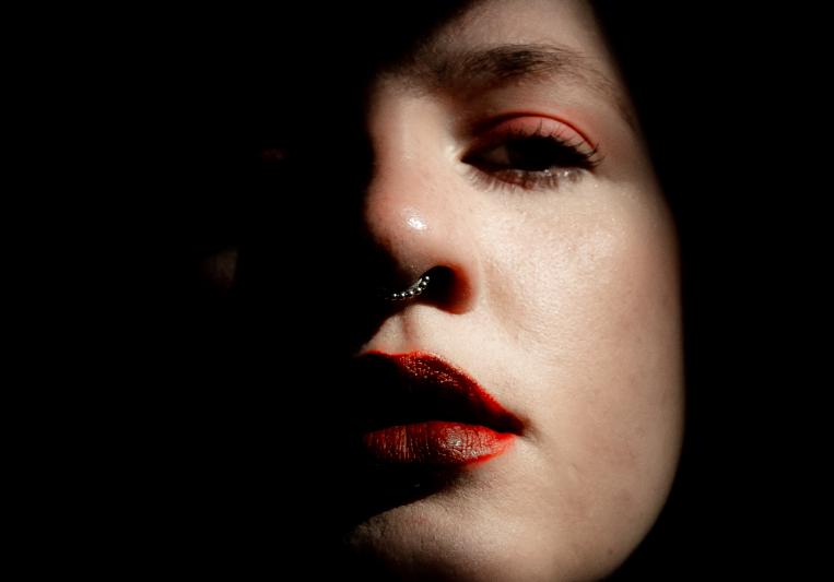 Ophelia's Eden on SoundBetter