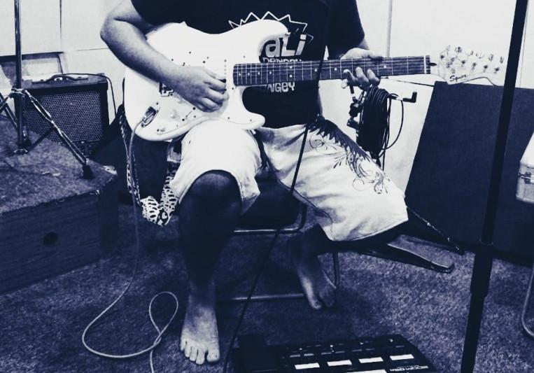 Vedraj Mestry on SoundBetter