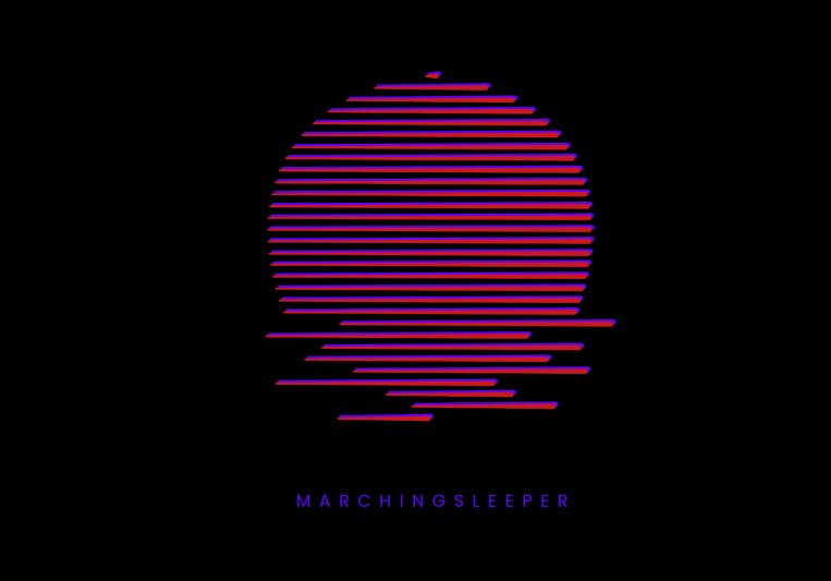 Marching Sleeper on SoundBetter