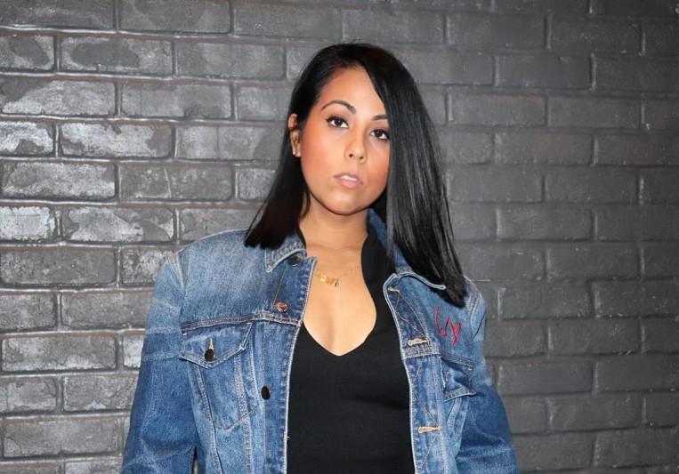 LaRayne NicoLe on SoundBetter