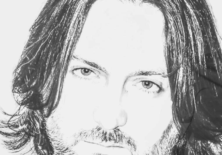 Dylan Leighton on SoundBetter