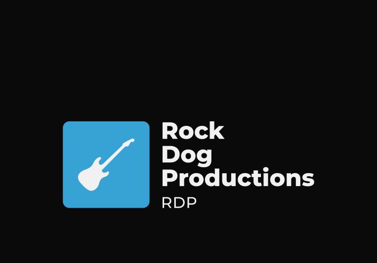 Rock Dog Productions on SoundBetter